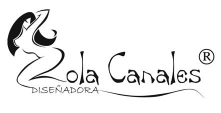 03166 Lola Canales női szandál 10714 - Női szandál 3c55a2592a