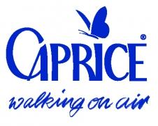 03621 Caprice női szandál 28300 26 348 eMAG.hu