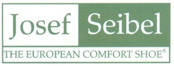 josef_seibels_logo_555