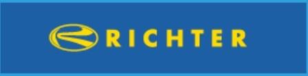 richter_logo_447