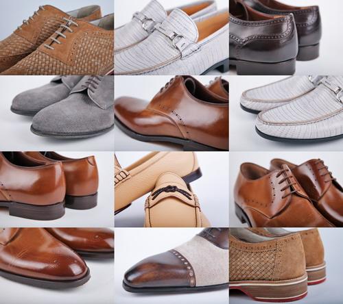Mire ügyeljünk cipővásárlás során?
