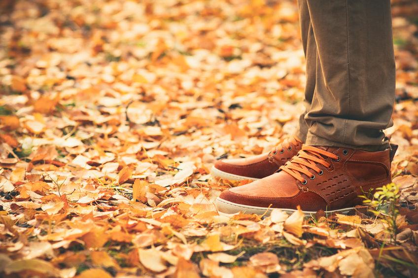 Elegáns vagy sportos  – Az átmeneti cipő kínálatban bármelyik stílus  megtalálható! 2a2c330faa