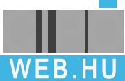 CipoWeb.hu webáruház