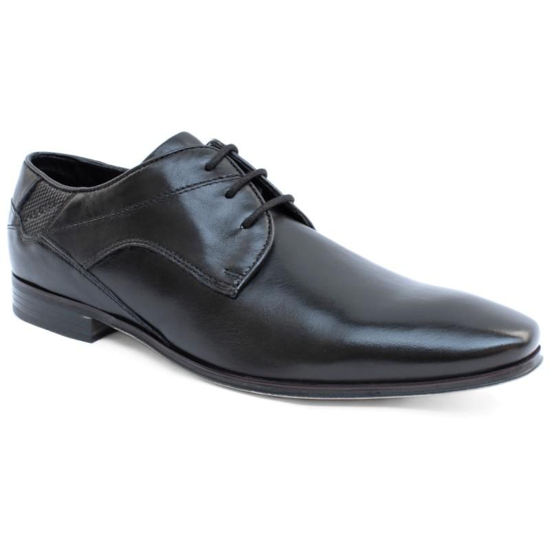 Bugatti férfi elegáns félcipő 311-42004-4000-1000 Morino 04720