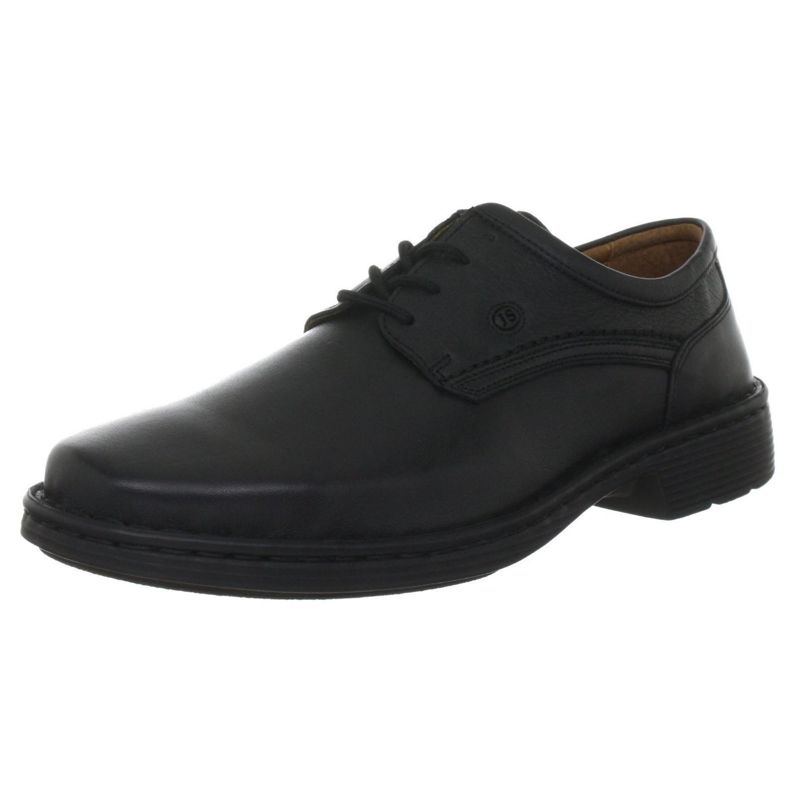 0554402fa4 Férfi elegáns/öltönycipő - Férfi félcipő - Férfi