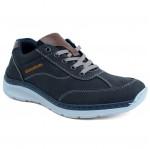 Rieker férfi sneaker fűzős félcipő B8933-15 Jaipur/Ambor 04966 Férfi Rieker