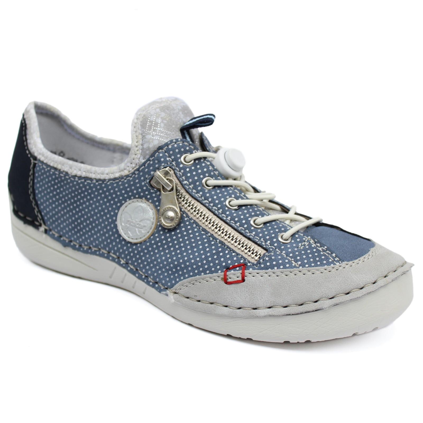 176886146 Kati női bebújós sneaker félcipő 2467 L002 Z003
