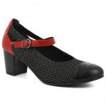 Remonte női pántos cipő D0803 VIBA cipő webáruház