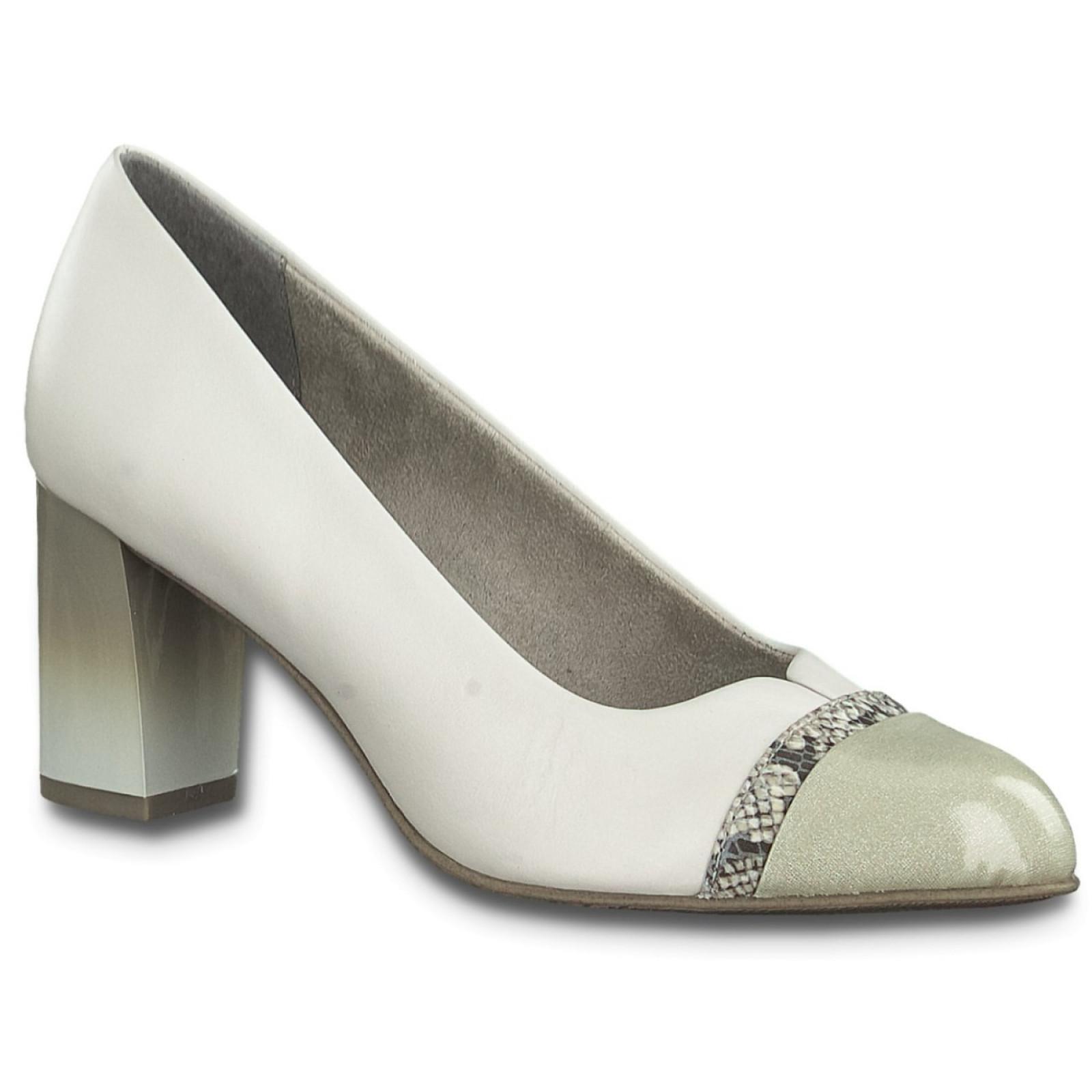 Elegáns alak Női Cipők Csinos női Szandal 38 as kifogástalan