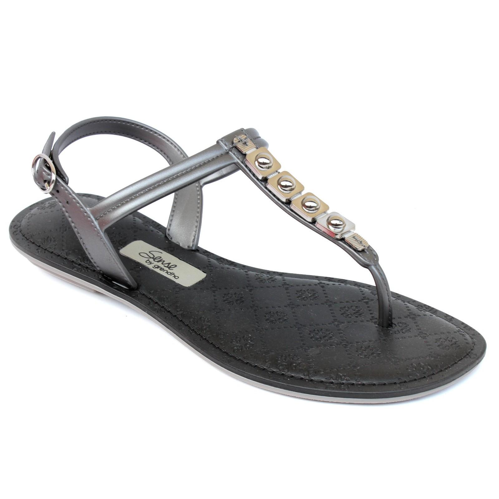 37 es méretű Grendha női cipő Grendha női papucs és