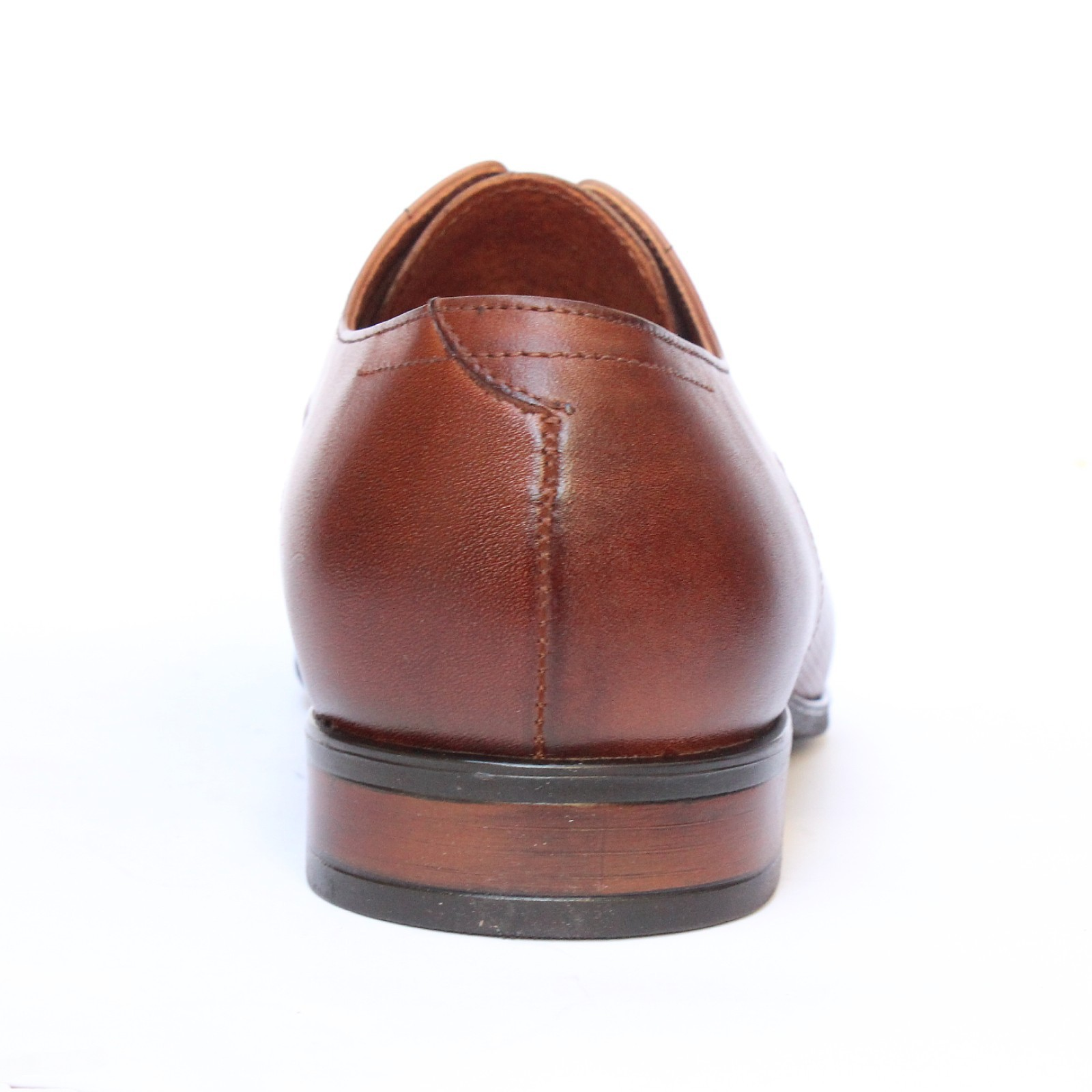 04328 Lavaggio elegáns férfi félcipő 301 3 Férfi elegáns