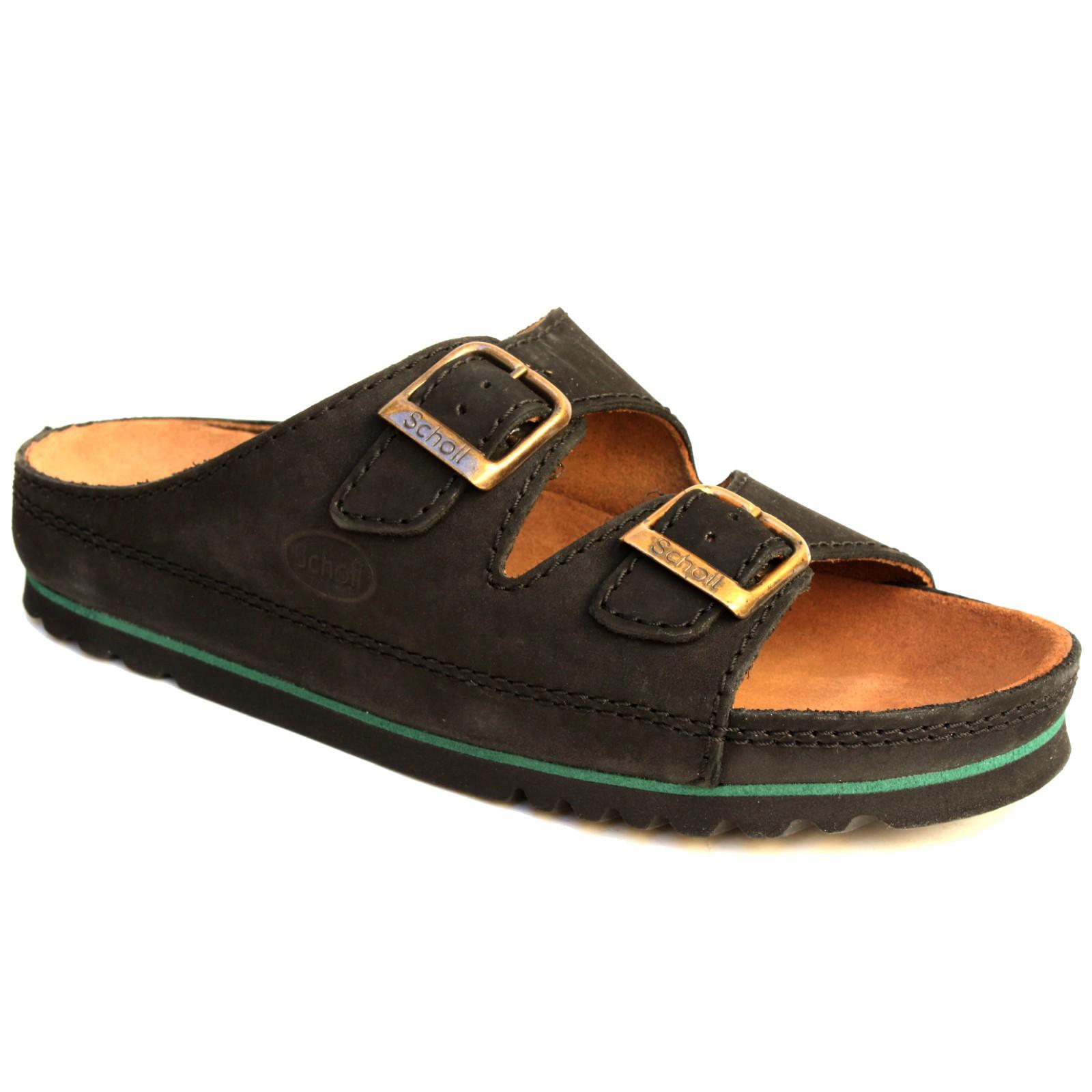 Air férfi 00848 Férfi F21531 1004 Scholl Bag papucs papucs 5FFvTZqn c758410544