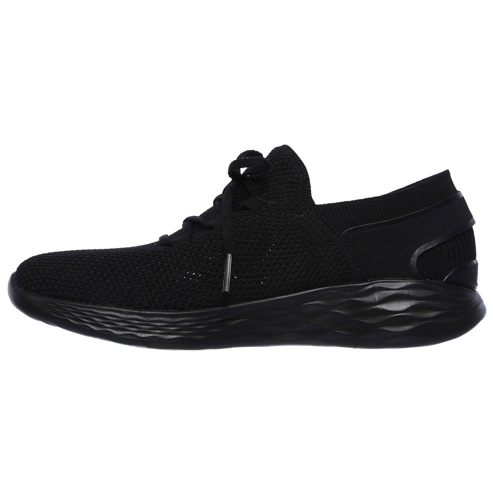 14960 női BBK cipő sportcipő Spirit Női 04614 bebújós Skechers You W04qTO0wCY
